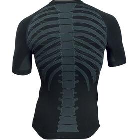 Northwave Body Fit Evo Seamless Cykelundertøj grå/sort